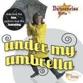 Under My Umbrella von Tessa