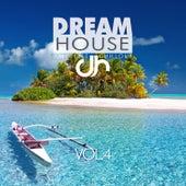 Dream House, Vol. 4 von Various Artists