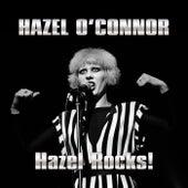 Hazel Rocks! de Hazel O'Connor