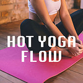 Hot Yoga Flow by Various Artists