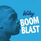 Boom Blast von Wiley