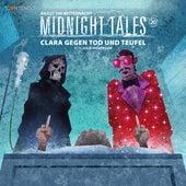 Folge 20: Clara gegen Tod und Teufel von Midnight Tales