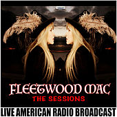 The Fleetwood Mac Sessions (Live) de Fleetwood Mac
