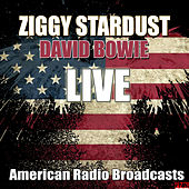 Ziggy Stardust (Live) by David Bowie