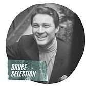 Bruce Selection by Bruce Channel