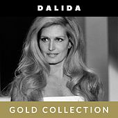 Dalida - Gold Collection de Dalida