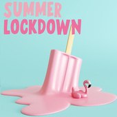 Summer Lockdown de Various Artists