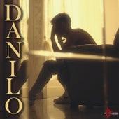 Salvati di Danilo