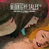 Folge 19: Die Rolle ihres Lebens von Midnight Tales