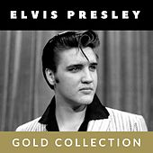 Elvis Presley - Gold Collection de Elvis Presley