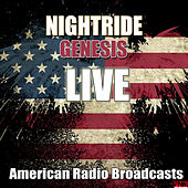 Nightride (Live) by Genesis