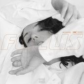 Focus (Acoustic) by Evan Giia