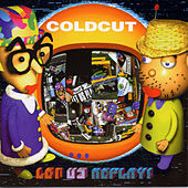 Let Us Replay by Coldcut