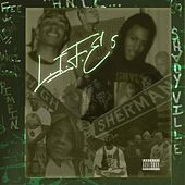 L.I.F.E 5 by Boss Jones