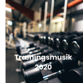 Træningsmusik 2020 by Various Artists