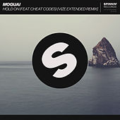Hold On (feat. Cheat Codes) (VIZE Extended Remix) by Moguai