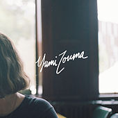 Cool For A Second (Japanese Wallpaper Remix) de Yumi Zouma