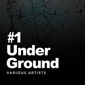#1 Underground by Various Artists
