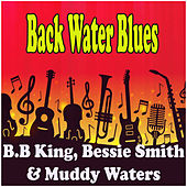 Back Water Blues de B.B. King