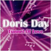 Tunnel Of Love de Doris Day