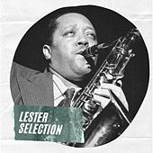 Lester Selection de Lester Young