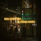 Sau Chia Tay...Ai Cũng Khác by El Tri