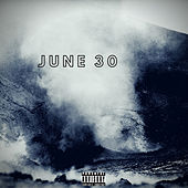 June 30 by Switch