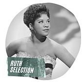 Ruth Selection de Ruth Brown