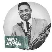 Lowell Selection de Lowell Fulson