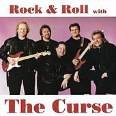 Rock & Roll with The Curve by Curve