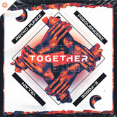 Together de Psyko Punkz