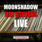Moonshadow (Live) de Yusuf / Cat Stevens