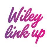 Link Up von Wiley