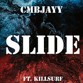 Slide by Cmbjayy