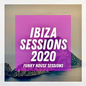 Pornostar Sessions Ibiza 2020 de Various Artists