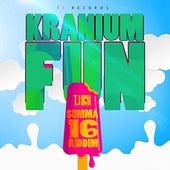 Fun von Kranium