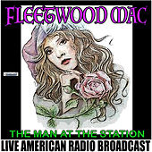 The Man At The Station (Live) de Fleetwood Mac