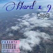 Hard Times 9 von Cap9