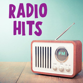 Radio Hits von Various Artists