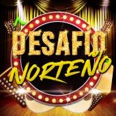 Desafío Norteño de Various Artists