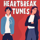 Heartbreak Tunes de Various Artists