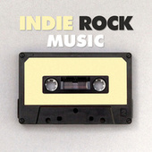 Indie Rock Music de Various Artists