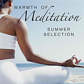 Warmth Of Meditation Summer Selection by Various Artists