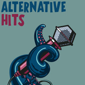 Alternative Hits by Various Artists