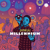 Millennium by Juse Ju