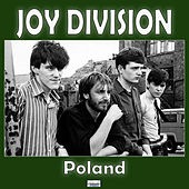 Poland (Live) by Joy Division
