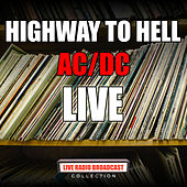 Highway To Hell (Live) de AC/DC
