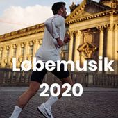 Løbemusik 2020 by Various Artists