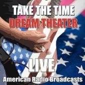Take The Time (Live) de Dream Theater