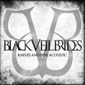 Knives and Pens (Acoustic) von Black Veil Brides
